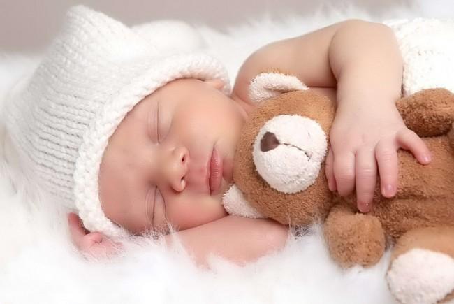 20 Μαρτίου - Παγκόσμια Ημέρα Ύπνου | 10+1 τραγούδια για τον ύπνο!