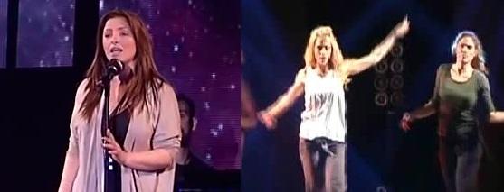 Όλα όσα θα δούμε στον αποψινό Ελληνικό Τελικό της Eurovision!