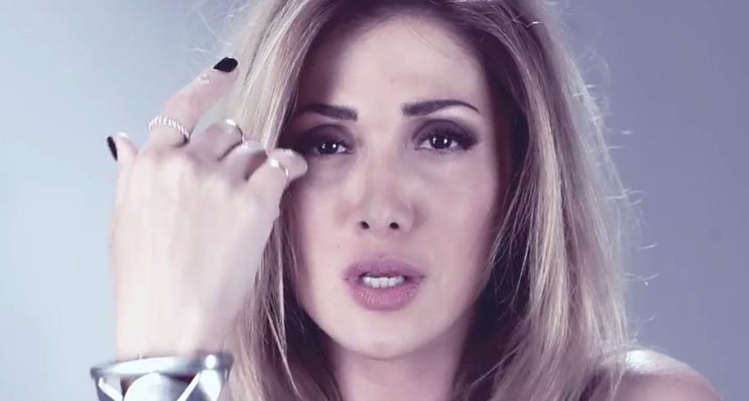 """""""Τίποτα"""" - Δείτε το νέο βίντεο κλιπ της Στέλλας Καλλή"""