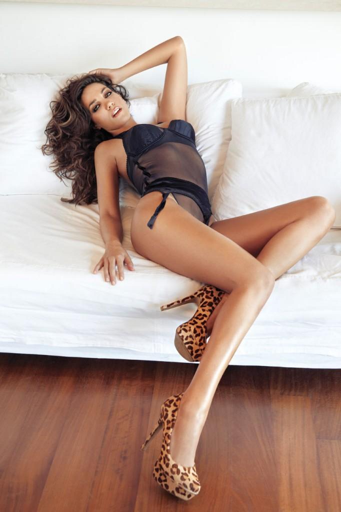 Κατερίνα Στικούδη Hot Sexy