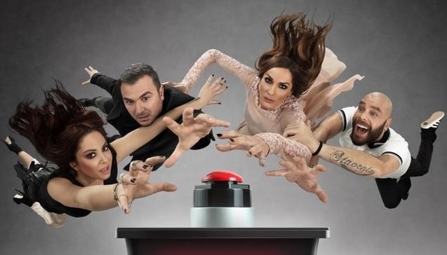The Voice: Τα νούμερα τηλεθέασης για το 7ο επεισόδιο των Blind Auditions