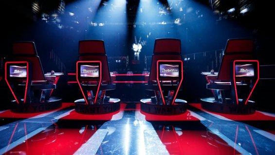 The Voice 2: Αυτή είναι η blind audition με τις περισσότερες προβολές στο YouTube μέχρι σήμερα!