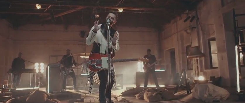 World Party (The YoLo Song) - Onirama