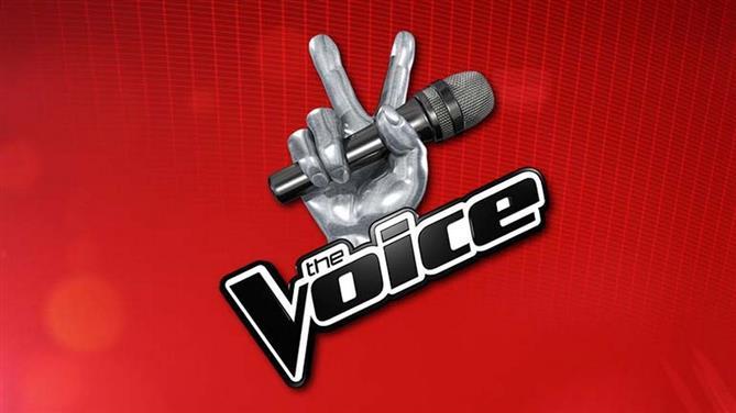 Αυτός είναι ο 5ος coach του The Voice!