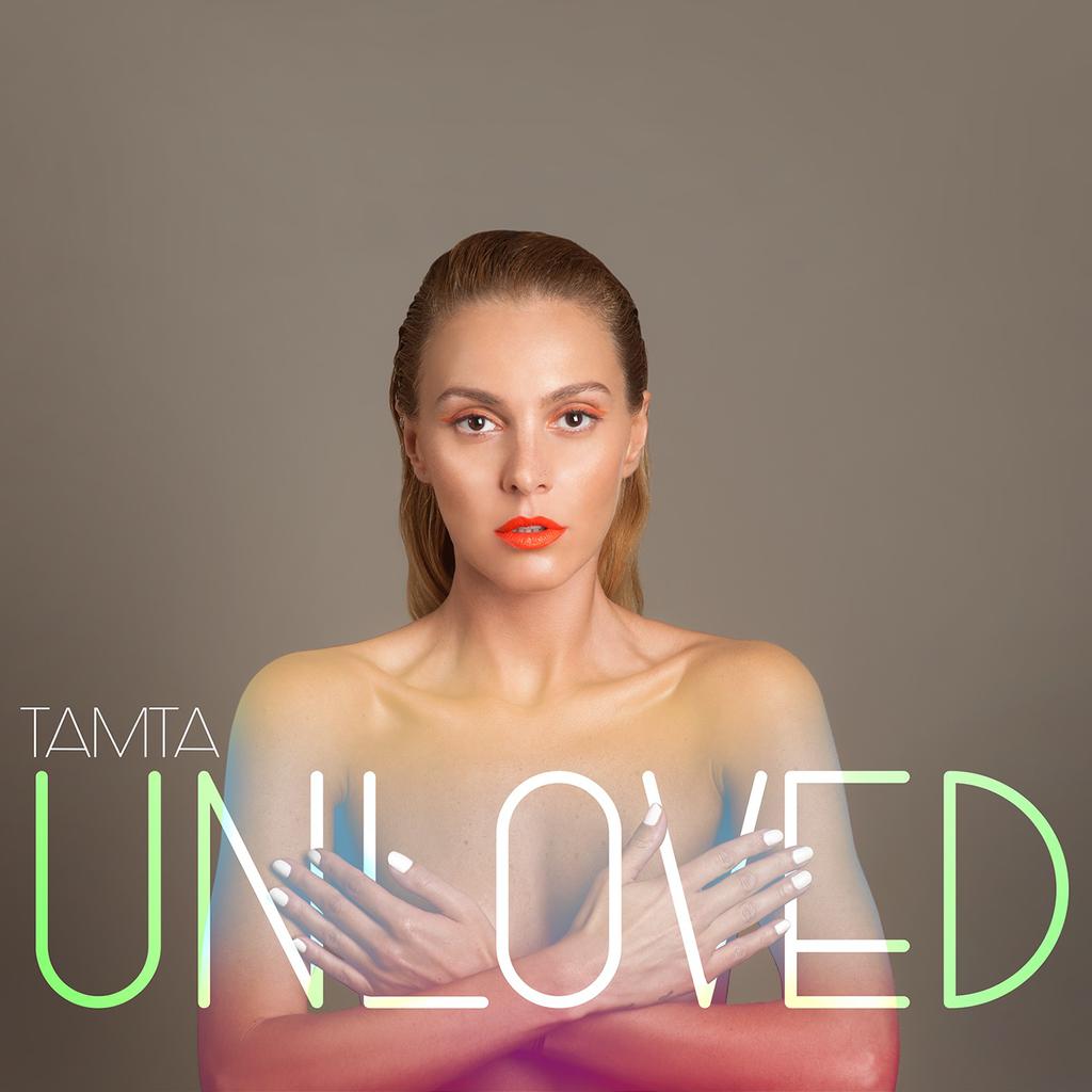 Unloved Tamta