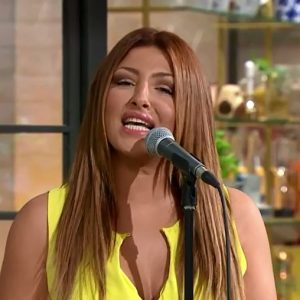 helena paparizou angel