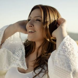 helena paparizou songs