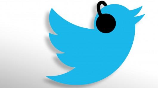 Η μάχη του Twitter: Ποιοι 2 Έλληνες καλλιτέχνες ξεπέρασαν τους 400.000 followers;