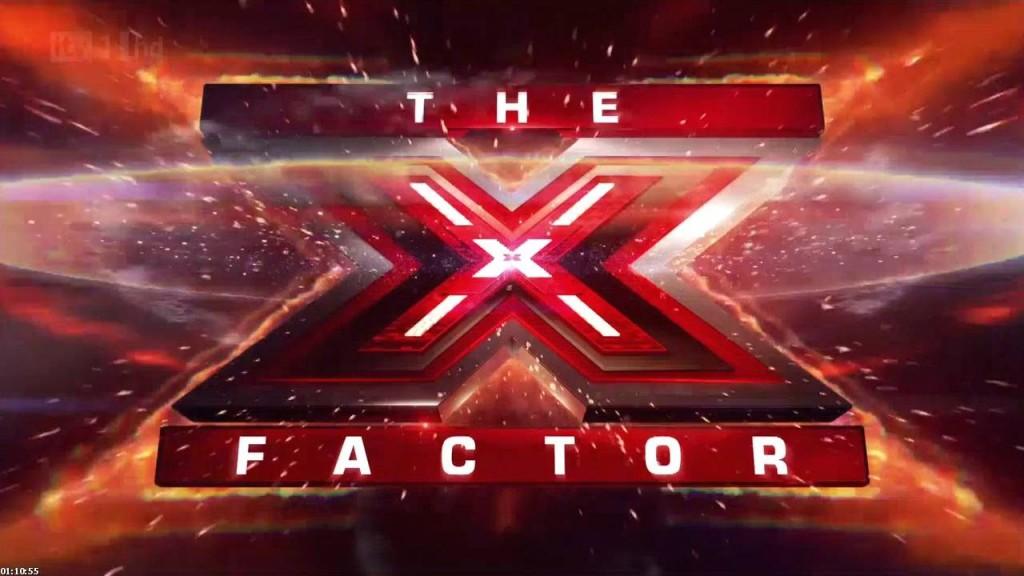 Δείτε ποια audition του X-Factor της Ελλάδας κοντεύει τις 3.000.000 προβολές στο YouTube!