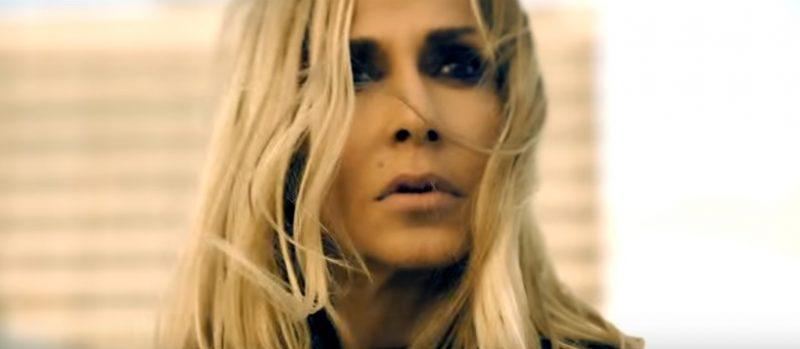 """""""Για Σένα"""" - Δείτε το teaser από το νέο βίντεο κλιπ της Άννας Βίσση"""