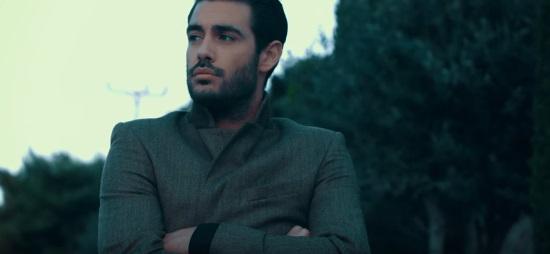 """""""Εγώ θα φύγω"""" - Δείτε το νέο βίντεο κλιπ του Κώστα Μαρτάκη"""