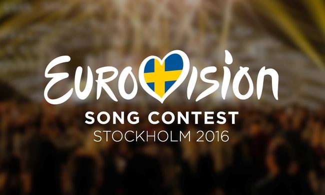 """Eurovision 2016: Στροφή προς το έντεχνο φέτος; Τα πρώτα ηχυρά """"όχι"""""""