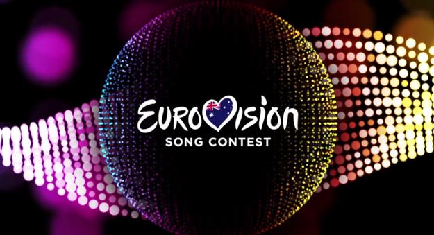 """25 """"περίεργα"""" ρεκόρ της Eurovision σε Ελλάδα και Κύπρο!"""