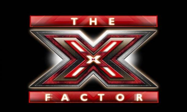 X-Factor: Αυτή είναι η τελική τετράδα της κριτικής επιτροπής