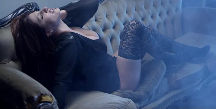helena sexy
