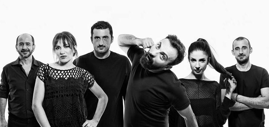 argo eurovision