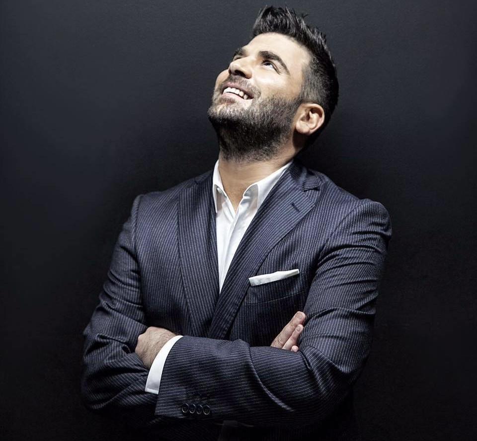 Παντελής Παντελίδης: Άνοιξε ξανά η σελίδα του στο Facebook - Δείτε την ανακοίνωση