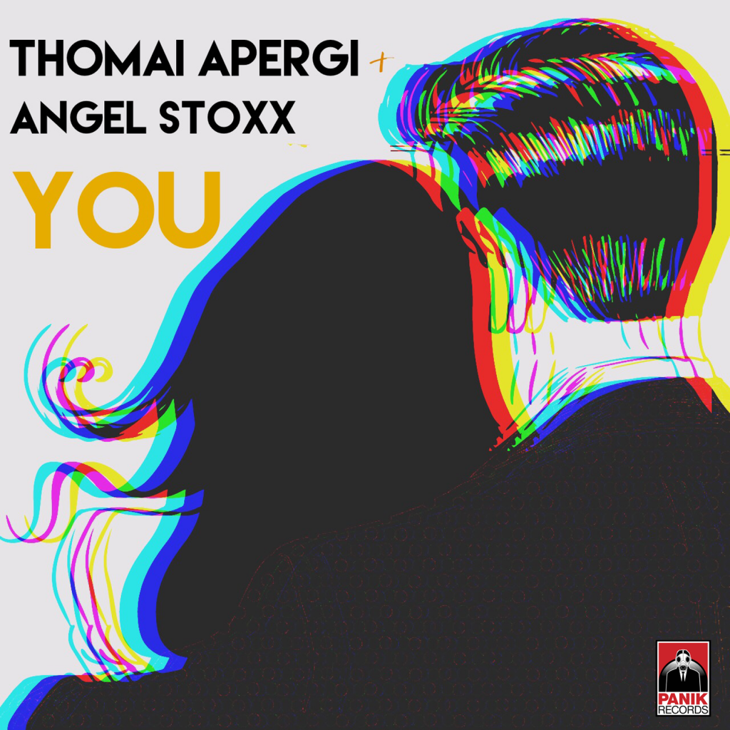 thomai apergi angel stoxx
