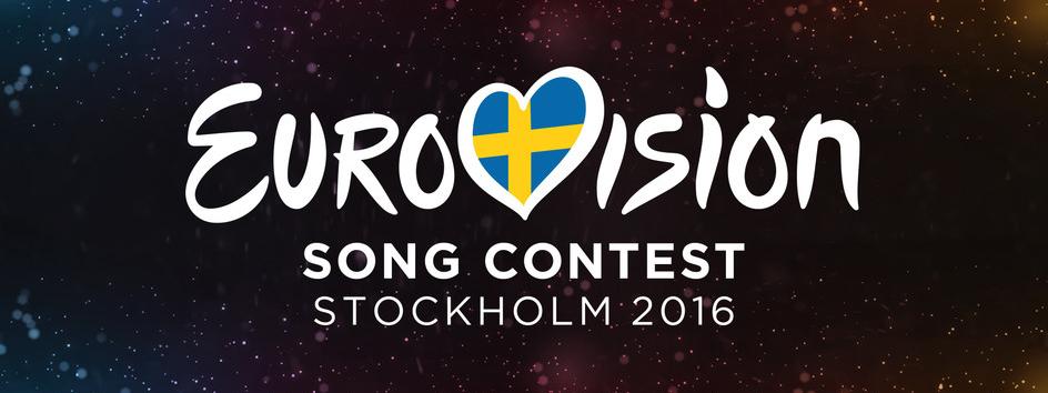 eurovision-2016 (1)