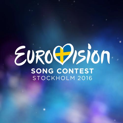 Eurovision 2016: Δείτε σε ποια θέση θα εμφανιστούν Ελλάδα & Κύπρος στον ημιτελικό