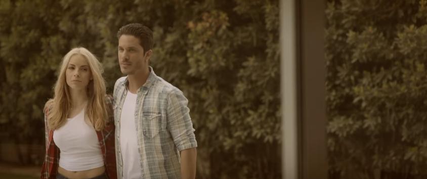 """""""Ποιον κοροϊδεύω"""" - Δείτε το νέο βίντεο κλιπ του Νίκου Οικονομόπουλου"""