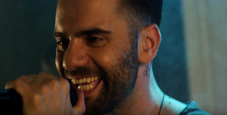 """""""Το μηδέν"""" - Δείτε το νέο βίντεο κλιπ των Onirama"""