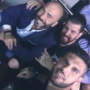 Βαλάντης - Droulias Brothers: Έρχεται νέα επανεκτέλεση της επιτυχίας