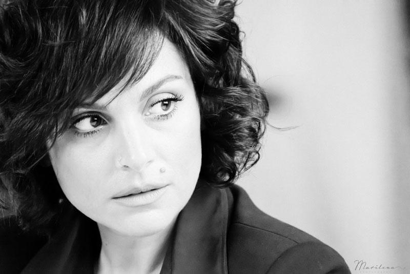 Μαριλένα Αναστασιάδου: Η φωτογράφος της Ελεωνόρας Ζουγανέλη μιλάει αποκλειστικά στο Getgreekmusic (συνέντευξη)
