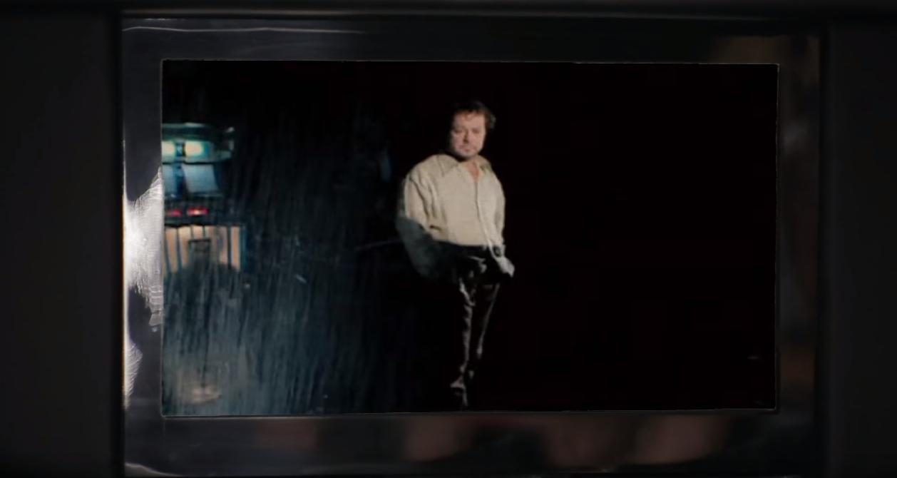 """""""Και βάζω ένα Πάριο"""" - Δείτε το νέο βίντεο κλιπ του Κωνσταντίνου Χριστοφόρου"""