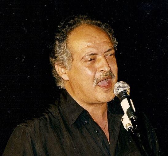 Μάνος Μουντάκης