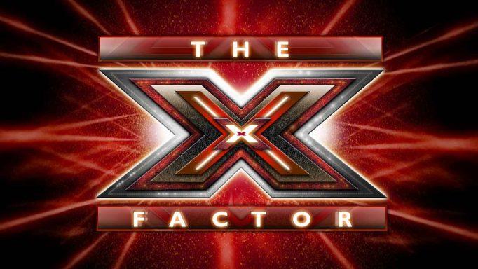 Οι πιο ξεκαρδιστικές οντισιόν του X Factor