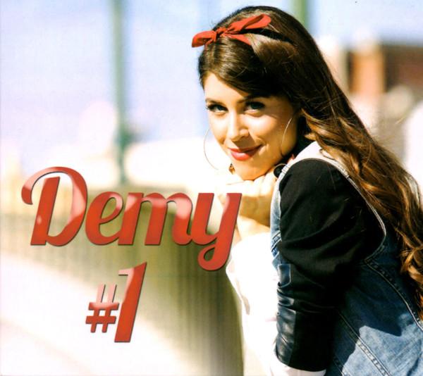 Demy-#1