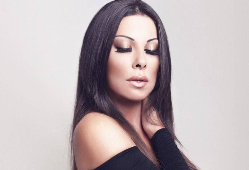 Εμπορικότερες ελληνίδες τραγουδίστριες