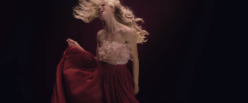 """Non stop"" - Δείτε το νέο βίντεο κλιπ των Kon Cept και Giorgina"
