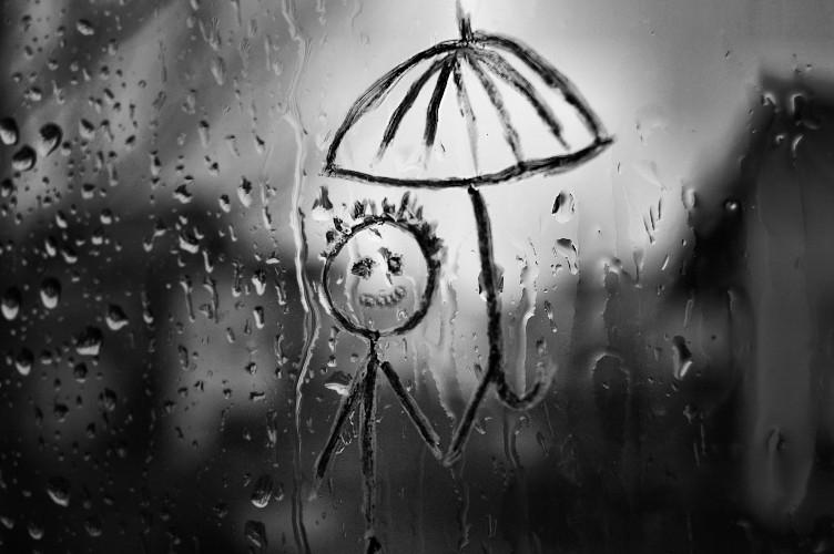 Αποτέλεσμα εικόνας για βροχη