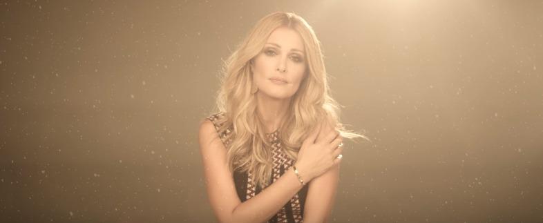 Γιατί είπε όχι στο X Factor η Νατάσσα Θεοδωρίδου;