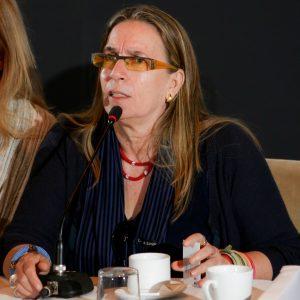 10 χρόνια Gazarte - Συνέντευξη Τύπου (Λίνα Νικολακοπούλου)