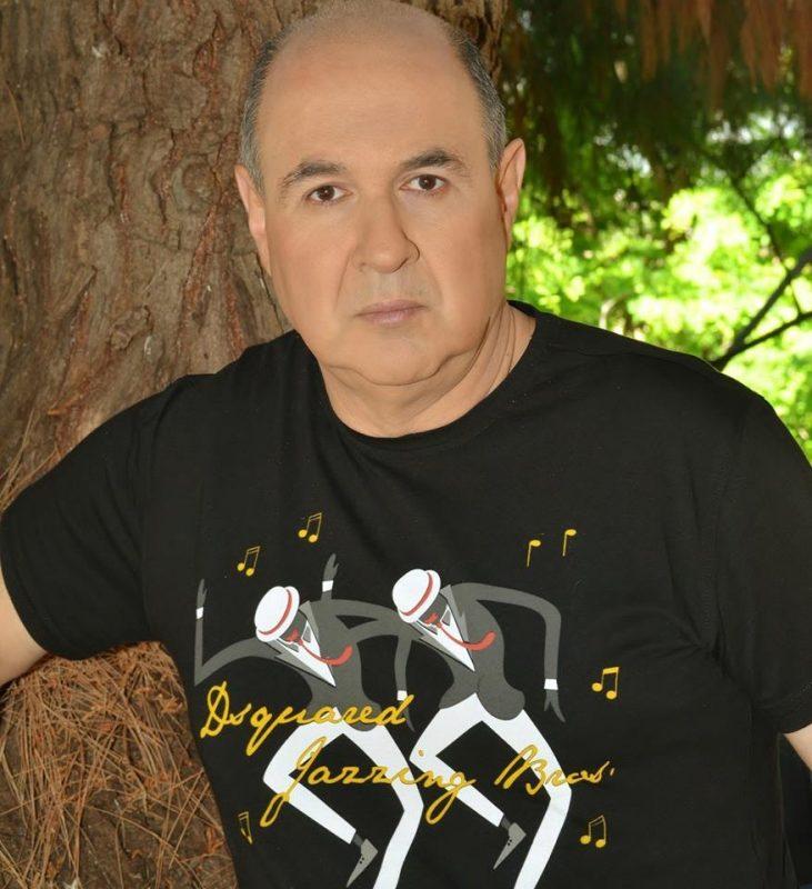 Ηλίας Φιλίππου