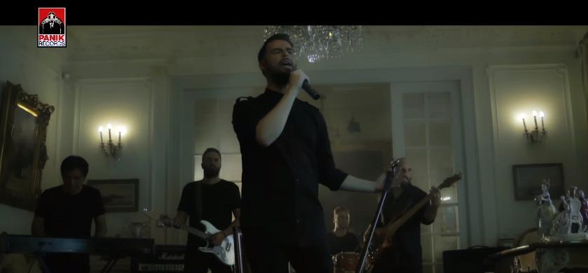 Όλοι μου λένε-Γιώργος Παπαδόπουλος