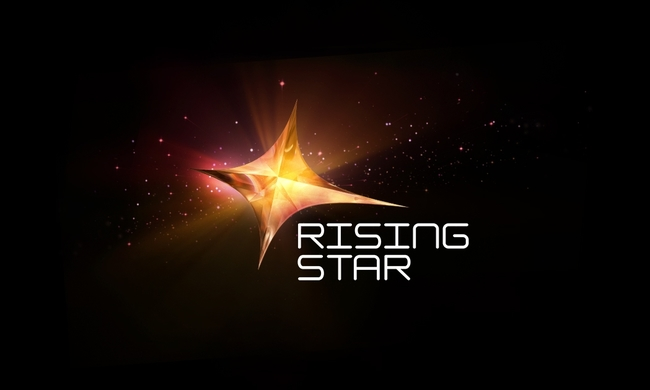 Rising Star Duets