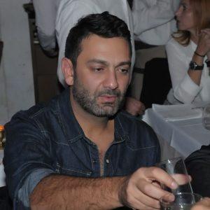 Παπαδοπούλου-Νικολόπουλος-Διονυσίου-Χρηστίδου