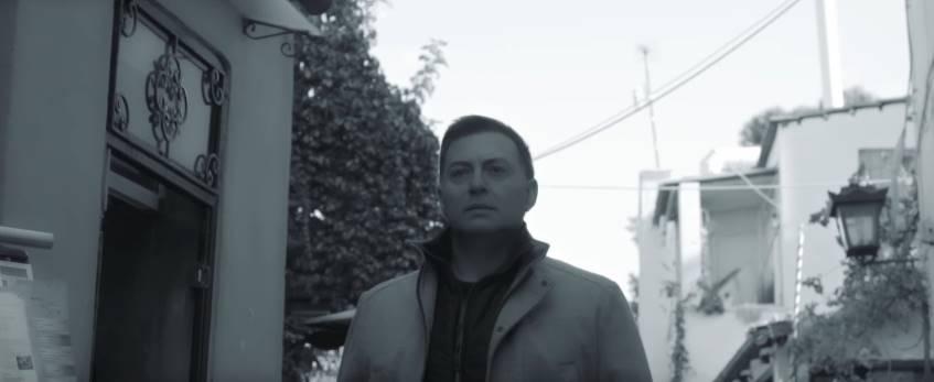 Πού είσαι - Νίκος Μακρόπουλος