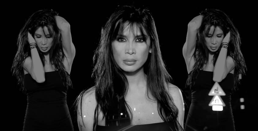 Πάολα - Θυμός βίντεο κλιπ