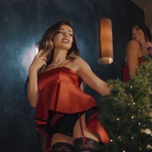 foureira-2017-sagapo-video-clip1