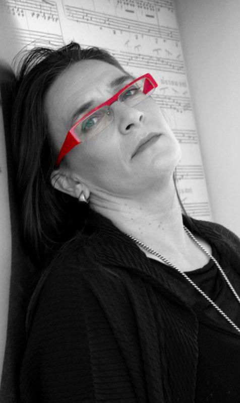 Βραδιές λόγου και μουσικής στη Σφίγγα