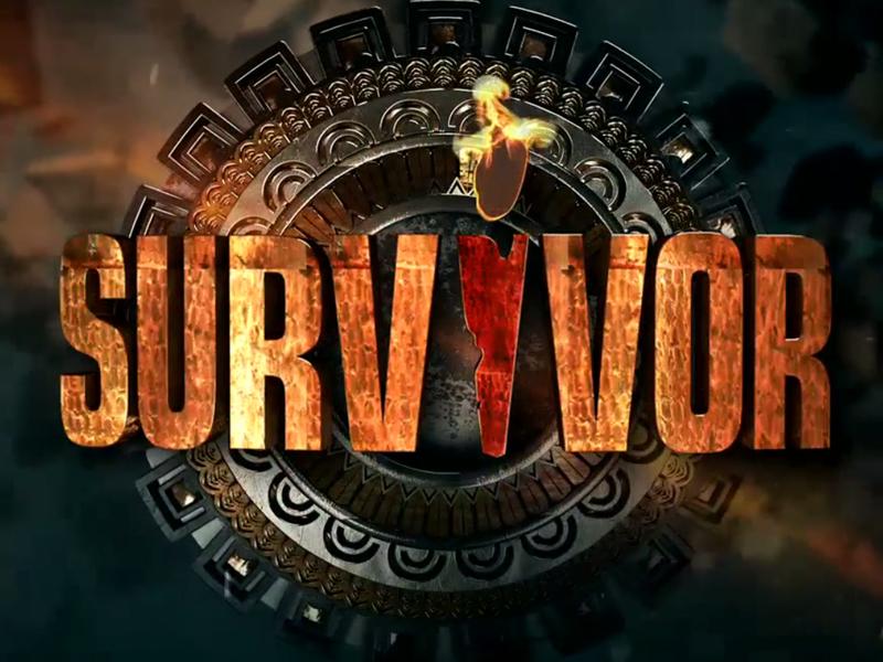 Αποτέλεσμα εικόνας για Survivor