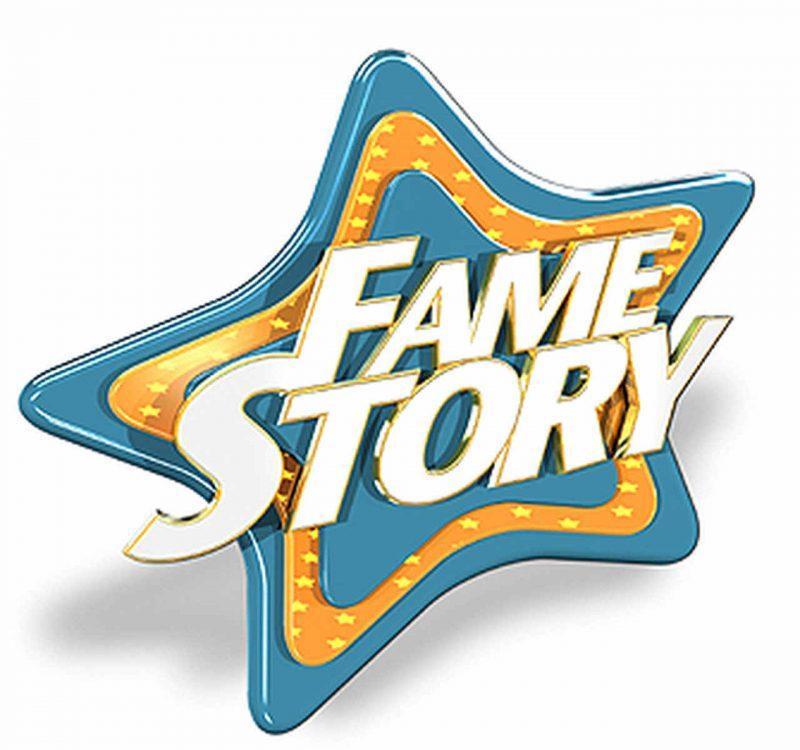 Οι τελικοί του Fame Story