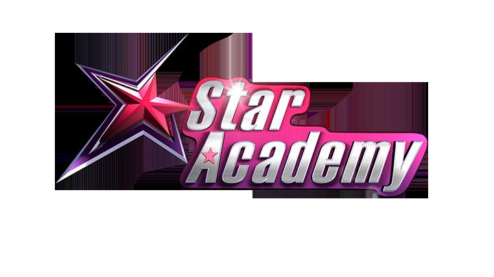 πρώτες μέρες στο Star Academy
