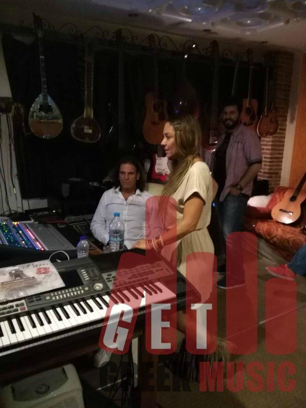 Η Μελίνα Ασλανίδου μιλά αποκλειστικά στο GetGreekMusic (1)
