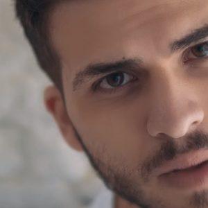 Στέλιος Λεγάκης - Αμέτρητες φορές